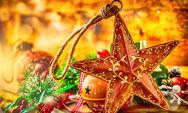 'Το Χαμόγελο του Παιδιού' διοργανώνει χριστουγεννιάτικο bazaar στην Πάτρα!