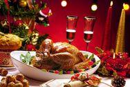 Που κυμαίνονται οι τιμές στα σούπερ μάρκετ για το Χριστουγεννιάτικο τραπέζι