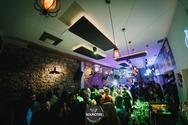 Dj Bardakis στο Σουρωτήρι 14-12-19