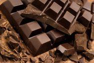 Οι χώρες με τη μεγαλύτερη κατανάλωση σοκολάτας