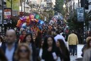 Πάτρα: Εμποροϋπάλληλοι ζητούν αυξημένους ελέγχους την περίοδο των γιορτών