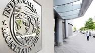 ΔΝΤ - Εκτόξευση της παραοικονομίας στην Ελλάδα