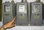 Αγρίνιο - Η ΔΕΗ έκοψε το κοινόχρηστο ρεύμα σε πολυκατοικία