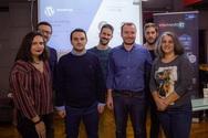 Με επιτυχία πραγματοποιήθηκε το 2ο WordPress Patras Meetup