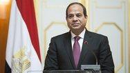 Αίγυπτος: Άκυρες οι συμφωνίες της Τουρκίας με τη Λιβύη
