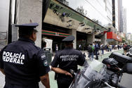 Μεξικό: Εισβολή ενόπλων σε μπαρ - Δολοφόνησαν τέσσερις γυναίκες