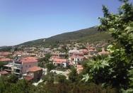 Λαϊκή Συσπείρωση Δήμου Ερυμάνθου: 'Επιβάλλουν νέο χαράτσι σύνδεσης στην αποχέτευση'