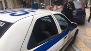 Πάτρα: Άνδρας 'τσιτσιδώθηκε' στην πλατεία Όλγας