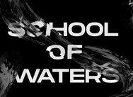 Προκηρύχθηκε η 19η Biennale Νέων Δημιουργών Ευρώπης και Μεσογείου MEDITERRANEA 19 «School of Waters»