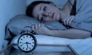 Τροφές γεμάτες μελατονίνη που νικούν την αϋπνία