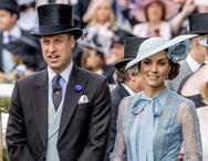 Στη δημοσιότητα η χριστουγεννιάτικη κάρτα του πρίγκιπα William και της Kate Middleton!