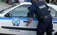 Δυτική Ελλάδα: Εντοπίστηκε νεκρός σε αρδευτικό κανάλι (video)