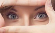 Οι πέντε τροφές που εξασφαλίζουν καλύτερη όραση