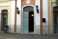 Λήγει η προθεσμία για τη ρύθμιση χρεών στο Δήμο Πατρέων