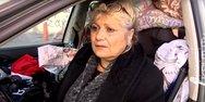 Κρήτη: Γυναίκα ζει στο αυτοκίνητο εδώ και δύο χρόνια (video)