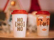 Μύρισε Χριστούγεννα στο Coffee Island - Μοναδικά ροφήματα μαζί με πλούσια δώρα