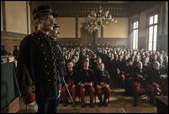 Η ταινία «Κατηγορώ...!» έρχεται στους κινηματογράφους (pics+video)