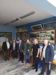 Πάτρα: Mε επιτυχία η '6η Βραδιά Αγάπης και Αλληλεγγύης' στην Εγλυκάδα