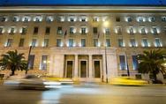 Σημαντική αύξηση των ξένων επενδύσεων στην Ελλάδα το 10μηνο Ιανουαρίου - Οκτωβρίου