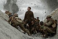 «1917»: Η επική ταινία του Σαμ Μέντες - Δείτε το νέο τρέιλερ