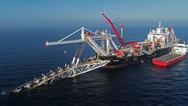 Ελλάδα, Κύπρος, Ιταλία και Ισραήλ συμφώνησαν για τον EastMed