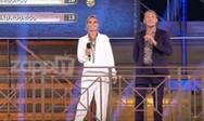 Πρώην παίκτης του Survivor έλαβε μέρος στο Eurogames (video)
