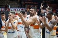 Λεωνίδας Κασελάκης: 'Το Top-5 των σούπερ ηρώων μου'