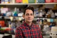 Πατρινός που ερευνά την καταπολέμηση του καρκίνου, τιμήθηκε από την Ακαδημία Αθηνών