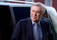 Νέος προπονητής της Έβερτον ο Κάρλο Αντσελότι