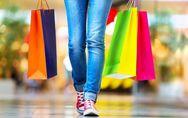 Ανοικτά σήμερα τα καταστήματα στην Πάτρα - Δείτε ποιες ώρες