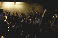 O Βασίλης Δήμας Live στο Rules Club 20-12-19 Part 1/2