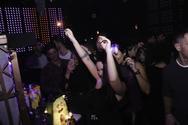 O Βασίλης Δήμας Live στο Rules Club 20-12-19 Part 2/2