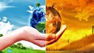 ΟΙΚΙΠΑ: 'Η κλιματική κρίση απαιτεί αλλαγή πολιτικών τώρα!'