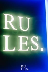 Anomologita at Rules Club 21-12-19