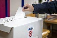 Εκλογές στην Κροατία: Προηγείται ο σοσιαλδημοκράτης Μιλάνοβιτς