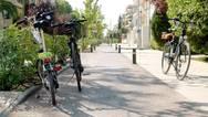 Πάτρα: Εντός του πρώτου τριμήνου του 2020 ξεκινάει ο ποδηλατόδρομος