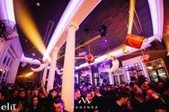 Friday Night at Magenda Night Life 20-12-19