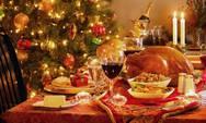 Πόσο φτάνει το χριστουγεννιάτικο τραπέζι; - Προσιτές οι τιμές στην αγορά της Πάτρας
