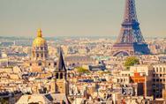Οργή κατά της Airbnb από τους Γάλλους ξενοδόχους