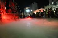 'Χριστούγεννα είναι…' και η Πάτρα πλημμυρίζει με κάλαντα, παραμύθια, θέατρο και παιχνίδια