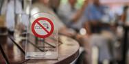 Αχαΐα: Συμμορφώνονται με τον αντικαπνιστικό νόμο