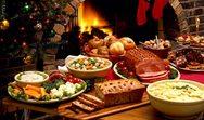 Ποιες τροφές πειράζουν τις αιμορροΐδες