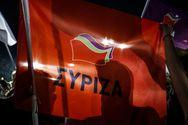 ΣΥΡΙΖΑ: Από 14 έως 17 Μαΐου το συνέδριο