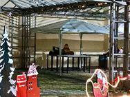 Η άλλη όψη των Χριστουγέννων της Πάτρας: Πέρασαν τη νύχτα στον Έσπερο!