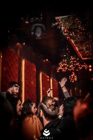 Manolaco και Agent Greg έκαναν dance το εορταστικό κλίμα της Πάτρας! (φωτο)