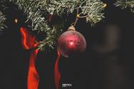 Χάντρες - Γιορτινή διασκέδαση στο φουλ! (φωτο)