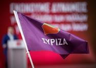 ΣΥΡΙΖΑ: 'Εργαζόμενοι και συνταξιούχοι μπούχτισαν από τις απάτες Μητσοτάκη'