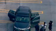 Βοστόνη: Γυναίκα με δύο παιδιά βρέθηκαν νεκροί σε πεζοδρόμιο