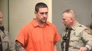 ΗΠΑ: Νοσηλευτής κατηγορείται για τη δολοφονία της συζύγου του με... οφθαλμικές σταγόνες