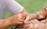 Αλτσχάιμερ: Με τεστ μπορούν πλέον να διαγνωστούν τα προειδοποιητικά σημάδια
